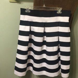New York & Co Skirt